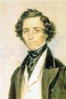 Felix Mendelssohn<BR>Music for Weddings and Beyond