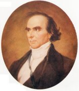 Daniel Webster<BR>Daniel Webster - The Great Orator