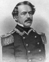Robert E. Lee<BR>Torn by War