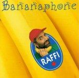 Raffi Cavoukian<BR>