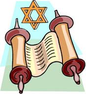 Shavu'ot in Israel