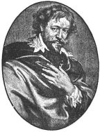 Peter Paul Rubens<BR>Peter Paul Rubens, Prince of Baroque Painters