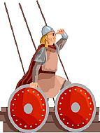 Leif Eriksson Day<BR>Leif Eriksson