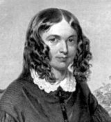 Elizabeth Barrett Browning<BR>Elizabeth Barrett Browning, Part 1