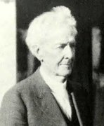 Luther Burbank<BR>Luther Burbank, Plant Scientist