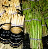 About Asparagus Day<BR>About Asparagus