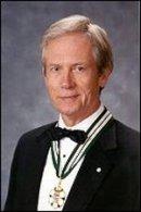 Robert Bateman<BR>Robert Bateman, Canadian Wildlife Artist
