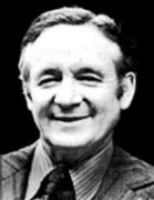 James Herriot<BR>James Herriot - Beloved Author and Vet
