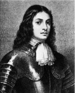 William Penn<BR>The Life of William Penn