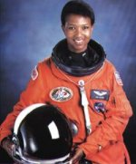 Dr. Mae Jemison Biography - Reading Comprehension