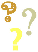 Eat Pasta Day<BR>A Riddle for Your Noodle