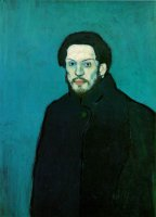 Pablo Ruiz y Picasso<BR>The Cubism of Picasso