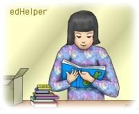 Reluctant Reader Books