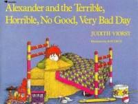 Wonderful, Delightful, Great, Very Good Author