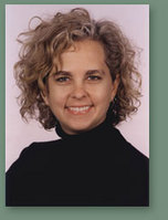Kate DiCamillo: Writing Is Seeing