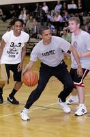 Meet Barack Obama
