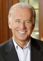 The Life of Joe Biden