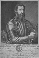 Teacher Worksheets