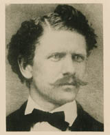 the terrifying aspects of war in chickamauga a story by ambrose bierce Realism and ambrose bierce in ambrose bierce's story, an occurence at owl creek bridge it takes place during the civil war, and it inspires feelings of anger towards the union who hung farquhar so brutally.