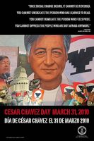 The Life of Cesar Chavez, Part 3