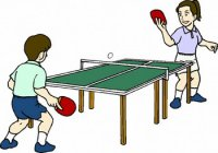 https://imgs.edhelper.com/clipart/stories/sports-pingponggoestheball.jpg