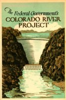 Reading prehension 35 615 on hydro power plants colorado