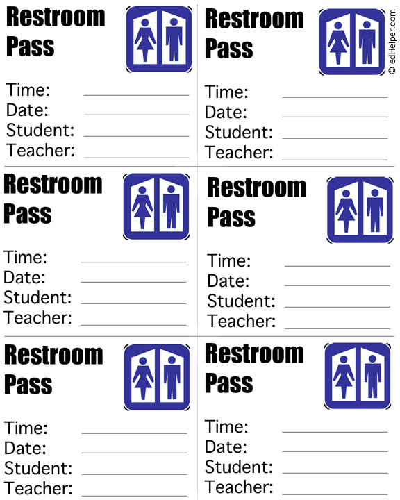 Pass Restroom Jpg