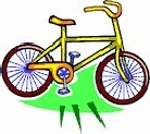 Bicycle Safety