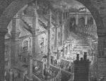 European History: 1600s-1800s
