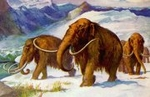 Prehistoric Mammals Theme Unit