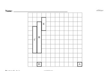 Data Workbook (all teacher worksheets - large PDF)
