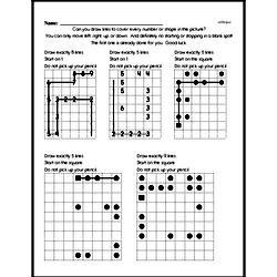 Fourth Grade Measurement Worksheets - Units of Measurement Worksheet #2
