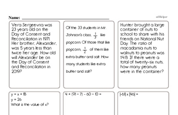 Operation Of Worksheet And Workbook on
