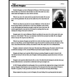 Bergen county academies essay